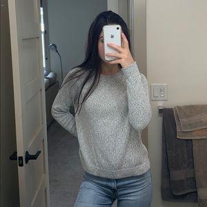 Brandy Melville Sweater 💛